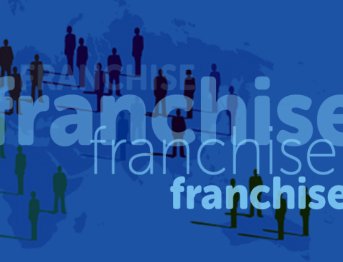 Is Franchising Still Worth It?