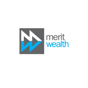 merit-wealth-logo