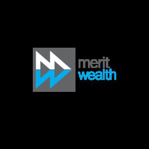 merit-wealth-logo