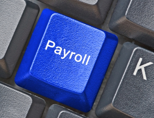 Single touch payroll employers to send payment summaries to myGov