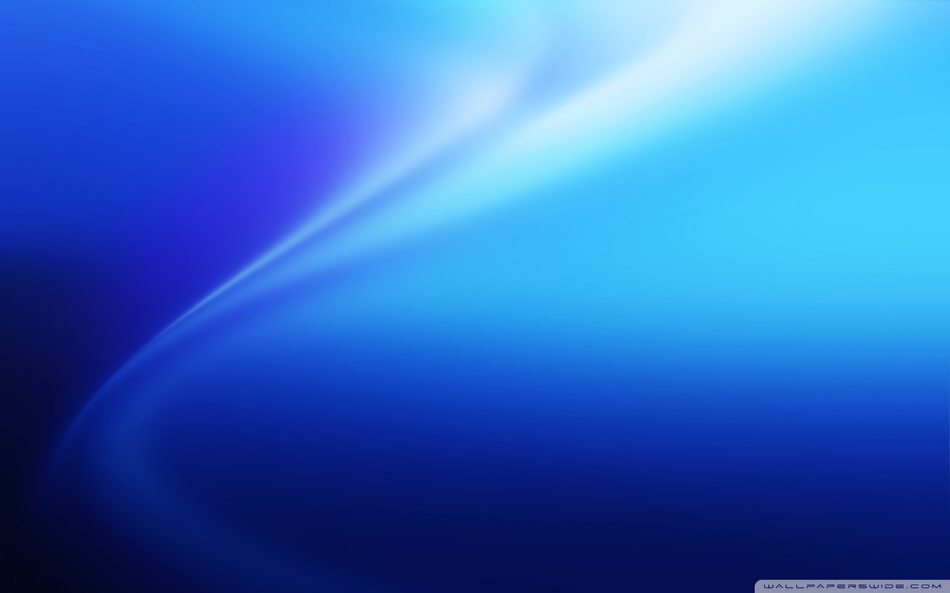 wavy_blue_background_vector_graphic-wallpaper-1920x1200
