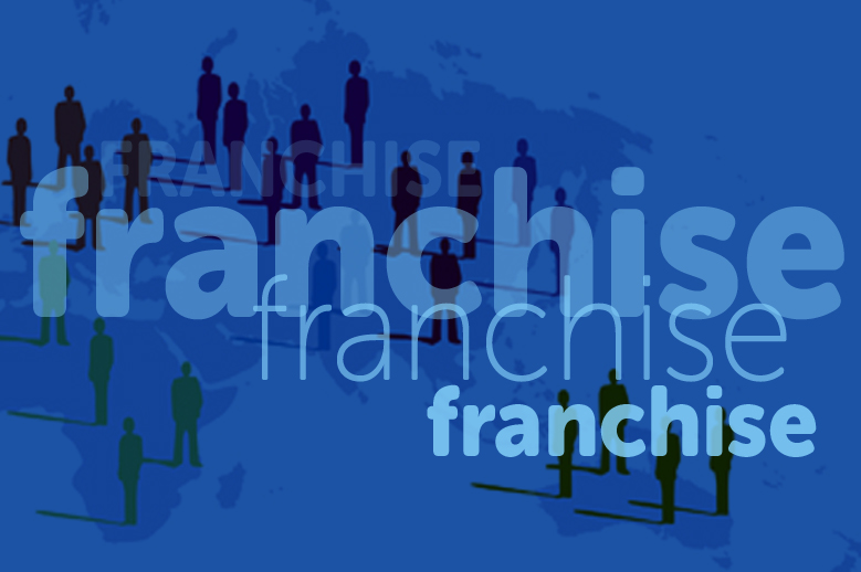 franchise2